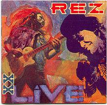 220px-REZ-XXLive