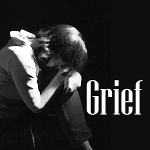grief_pic_1