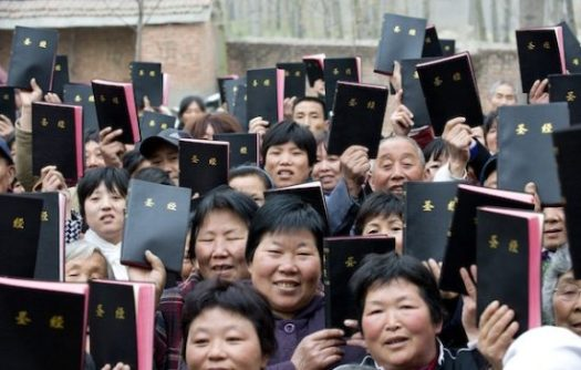 Christians-in-China-1-550x350